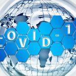 Dampak Positif Virus Corona Bagi Bumi dan Manusia