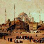 Ilustrasi Dalam Buku Sejarah Kebudayaan Islam Mempermudah Tingkat Pemahaman Siswa