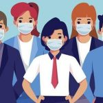 Disiplin Protokol Kesehatan Fase New Normal Cermin Kemenangan Lawan Covid-19