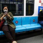 New Normal Life Solusi Tepat dan Cerdas Hadapi Pandemi Demi Masa Depan Berbangsa