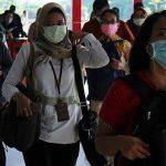Membangun Kedisiplinan dan Produktivitas Masyarakat Ditengah Pandemi Covid-19