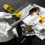 Penyalahguaan Narkoba di Indonesia Semakin Memprihatinkan