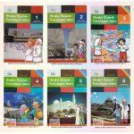 Pentingnya Media Pembelajaran Sejarah Kebudayaan Islam Pada Jenjang MI