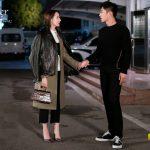 Drama Komedi - Romantis di WeTV Kembali Hadir di Bulan Juni