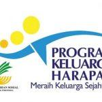 Camat Way Sulan Akan Kroscek Ke Bawah Terkait KPM Ganda