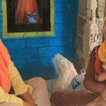 Tak Jauh dari Ibu Kota, 36 Anak Terancam Gizi Buruk