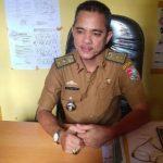 Pandemi Covid-19 Tak Berakhir, Perlombaan Cerpen dan Pidato Lampung di Batalkan