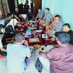 PLBH PKMS Resmi Terbentuk di Kabupaten Lampung utara