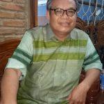 Musda DPD Golkar Pringsewu Dipertanyakan Kader