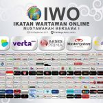 IWO Lampung Kecam Pihak BPN Lamsel Yang Halangi Tugas Jurnalis