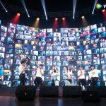 WeTV-Iflix #TemeninKamu & Bad Genius The Series Meriahkan Bulan Agustus