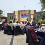 DPP GELAR Nusantara Apresiasi Langkah Mabes Polri Dalam Menindak Tegas Personel Polri Yang Terlibat Bantu Djoko Tjandra