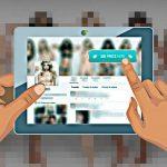 Tarif Ratusan Ribu, PSK Online Laku di Kalangan Mahasiswa