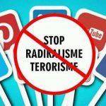 Mewaspadai Provokasi Khilafah dan Radikalisme di Media Sosial