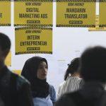 RUU Cipta Kerja Lindungi Kesejahteraan Pekerja