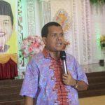 Penanganan Covid-19 di Indonesia Terus Mengalami Perbaikan