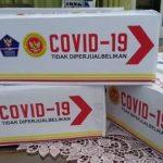 Mengapresiasi Temuan Vaksin Virus Corona Buatan Indonesia