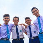 20 Siswa SMART Berhasil Lolos Seleksi PTN
