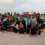 SOC Tanjung Sari Resmi Terbentuk