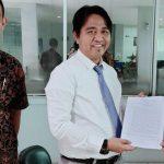 Bank Banten MOU dengan Law Firm Gindha Ansori Wayka-Thamaroni Usman