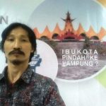 Sikapi PERMA 1/2020, Aktivis Lampung : Miskinkan Koruptor!