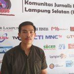 Soal BPJS, PT. Aulia Mandiri Persada Diduga Bohongi Ratusan Pekerja