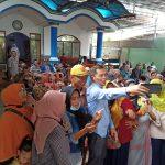 Pembangunan RSUD Natar Menjadi Prioritas Hipni-Melin