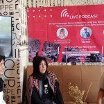 FPMSI Ajak Milenial dan Komunitas Warganet Dukung Adaptasi Kebiasaan Baru Serta Penerapan Protokol Kesehatan Demi Indonesia Sehat dan Maju