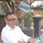 DPC AWPI Metro Kecam Aksi Brutal Terhadap Jurnalis Di Lampung Utara