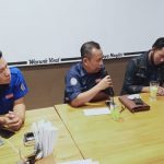 Bahas Program 2020, DPC AWPI Metro Gelar Rapat Internal
