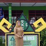 K3S Jati Agung Bantah Keras Pemberitaan Salah Satu Media Online