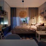 Adaptasi Kebiasaan Baru, IKEA Ajak Konsumen  Berani untuk Berubah Lewat 5 Tips Ini