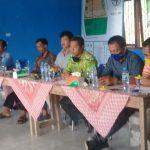 Desa Sukamaju Lampura Laksanakan Musdes dan Musdessus