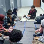 Peran Milenial Dalam Adaptasi Kebiasaan Baru Menuju Indonesia Sehat dan Kuat
