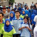 Omnibus Law Cipta Kerja Solusi Tingkatkan Kesejahteraan Pekerja