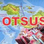 Otsus Papua Jilid II Harus Tetap Berlanjut