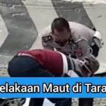 Kecelakaan di Tarahan, Kembali Memakan Korban
