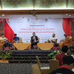 Penyebaran Covid-19 Ancam Ketahanan Nasional, BIN Komit Wujudkan Rasa Aman