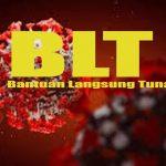 BLT-DD Pekon Banjarejo Diduga Menyimpang