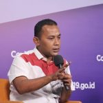 Kronologi Ribut Para Elit Soal Rem Darurat dan Arahan Presiden Jokowi Soal Prof Wiku yang Diabaikan