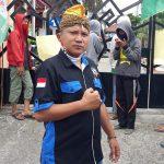 Soroti Pemotongan BLT-DD Oleh LSM PEMATANK Di Pekon Banjarejo