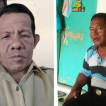 Legalitas Komite SMPN2 Jati Agung diduga Langgar Permendikbud No 75 tahun 2016.