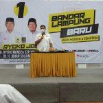 PKS : Jangan ada Politik Intimidasi!