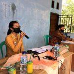 MCS BPJS Kesehatan Kembali Sambangi Masyarakat Desa Batu Nangkop