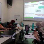 BPJS Kesehatan Gelar Pertemuan Koordinasi DPP dan Klinik Pratama Semester II tahun 2020