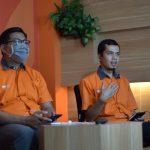 Kolaborasi Kebaikan untuk Gerakkan Ekonomi Indonesia