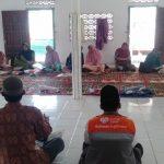 Rumah Zakat Adakan KABUL Majelis Taklim Ilaa Khoiri Ummah