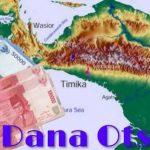 Otsus Jilid 2 Untuk Kesejahteraan Rakyat Papua