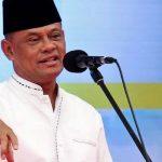 Mempertanyakan Klaim Gatot Nurmantyo Tentang Kebangkitan PKI