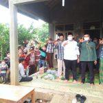 Sembilan Program Prioritas Untuk Lampung Timur Berjaya, Ini Yang di Sampaikan Azwar Hadi